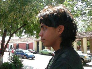 Foto ADRIAN perfil