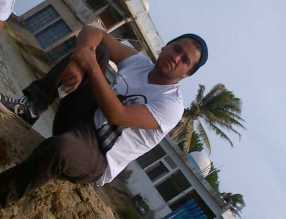 IMG-20121225-00998