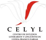 LOGOTIPO CELYL